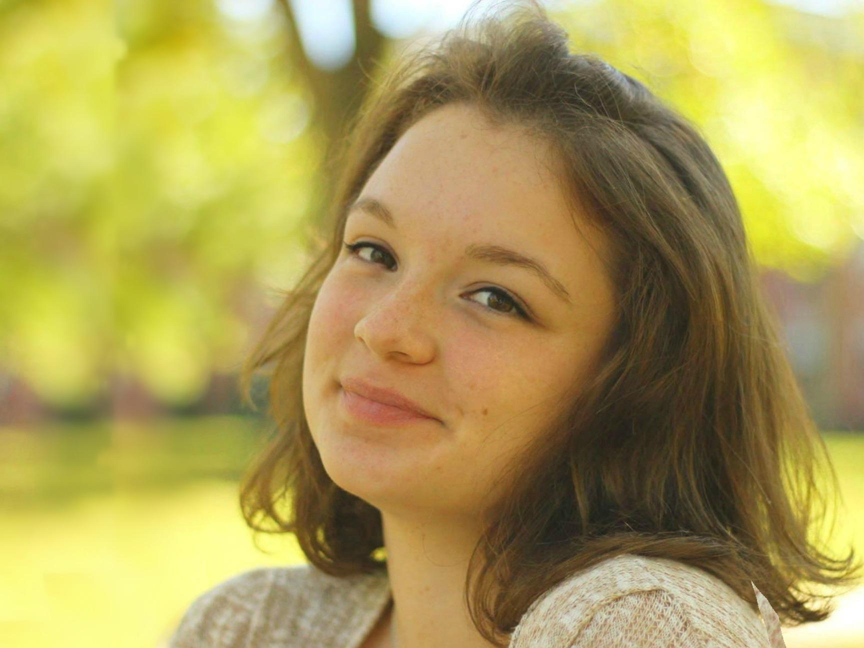 Kate Winterich